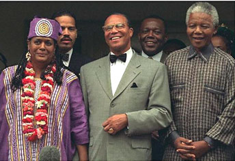 mother_khadijah_hmlf_madiba1996_12-17-2013.jpg