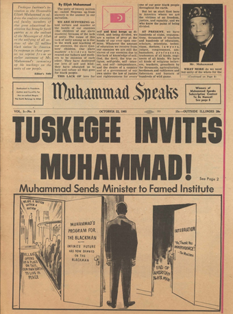 muhammad_speaks_oct_22_1965.jpg