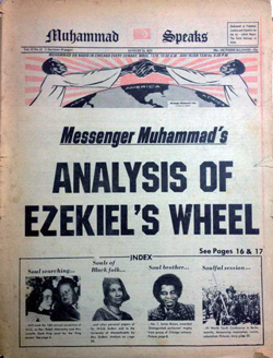 muhammad_speaks_wheel_01-14-2014a.jpg