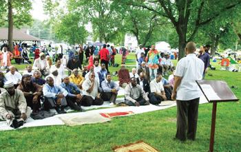 muslim_unity_08-12-2014a.jpg
