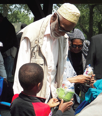 muslim_unity_08-12-2014b.jpg
