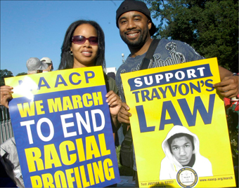 naacp_trayvon_protest_09-24-2013.jpg