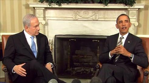 netanyahu_obama.jpg