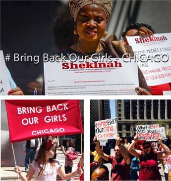 nigeria_schoolgirls_05-27-2014b_1.jpg