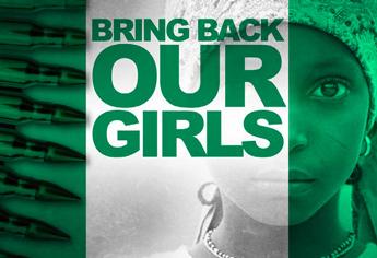 nigeria_schoolgirls_05-27-2014d.jpg