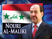 nouri_al-maliki_2014.jpg