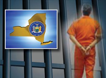 ny_prison_06-17-2014.jpg