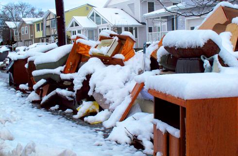 nyc_snow_11-20-2012.jpg
