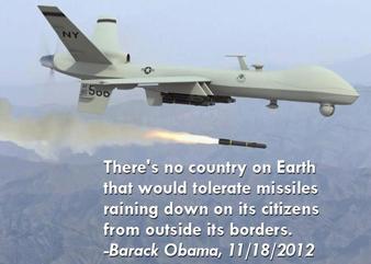 obama-drone-quote.jpg