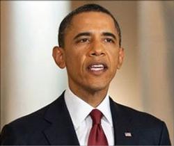 obama_01-28-2014.jpg