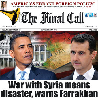 obama_assad_syria_FCN3250.jpg