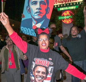 obama_celebration_01-08-2013.jpg