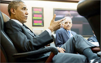 obama_holder_01-21-2014.jpg