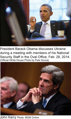 obama_kerry_ukraine_03-11-2014.jpg