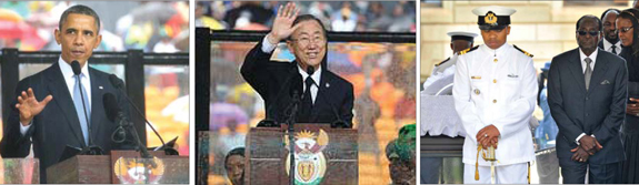 obama_ki-moon_mugabe_12-24-2013.jpg