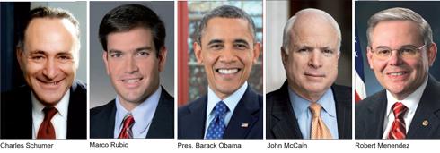 obama_politics490_02-005-2013.jpg