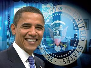 obama_seal_2013b.jpg