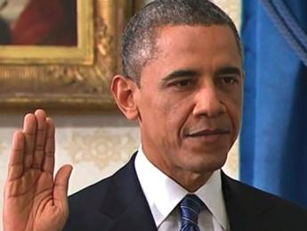 obama_swearing-in_03-04-2014.jpg
