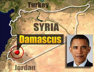 obama_syria_gr1b_1.jpg