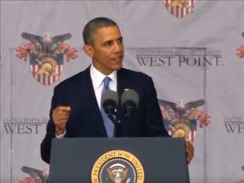 obama_westpoint_07-08-2014.jpg