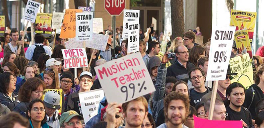 occupy_oakland_02-11-2014.jpg