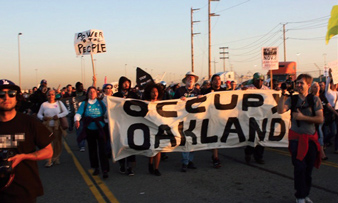 occupy_oakland_12-11-2012.jpg