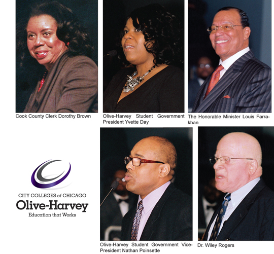 olive-harvey_speakers_04-08-2014a.jpg
