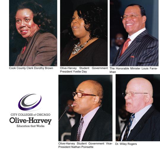 olive-harvey_speakers_04-08-2014a.jpg