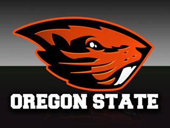 oregon_state_edu_01-14-2014.jpg