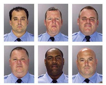 philly_cops_08-12-2014.jpg