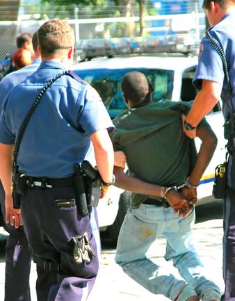police_arrest_05-28-2103.jpg
