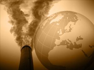 pollution_300x225.jpg
