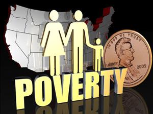 poverty_300x225.jpg