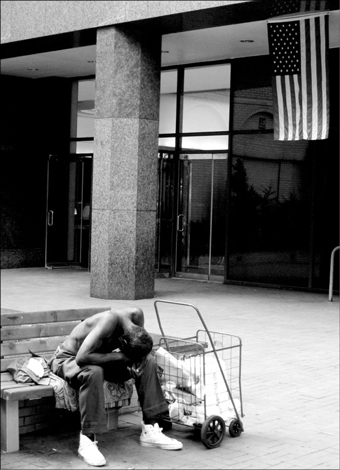 poverty_usa_10-01-2013.jpg