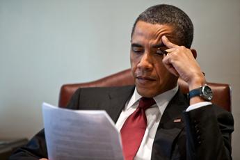 pres_obama_01-14-2014.jpg