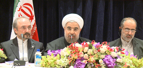 pres_rouhani_meeting_09-25-2013.jpg
