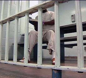 prison_07-09-2013.jpg