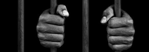 prison_jpg.jpg