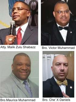 prison_reform_speakers_02-18-2014.jpg