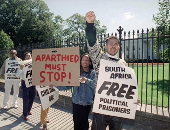 protest_apartheid_12-17-2013.jpg