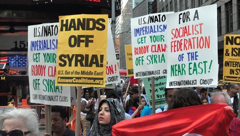 protest_syria_490_09-10-2013.jpg