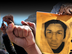 protest_trayvon.jpg