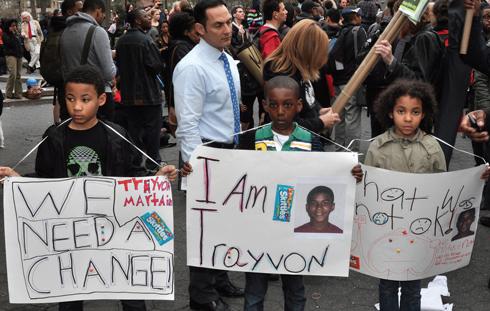 protest_trayvon_nyc_07-09-2013.jpg