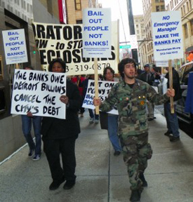protesters_detroit_12-04-2012.jpg
