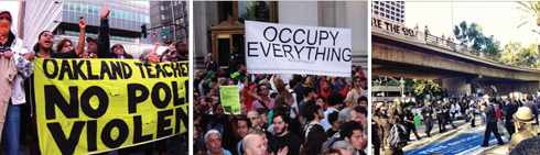 protests_usa_04-30-2013.jpg