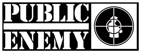 public_enemy_490_2.jpg