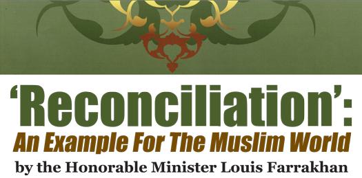 reconciliation_07-01-2014.jpg