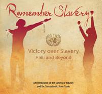 remember_slavery_un_04-08-2014.jpg