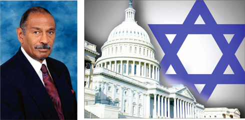 rep_conyers_jewish_power2013.jpg