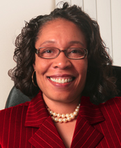 rep_fudge_12-07-2012.jpg